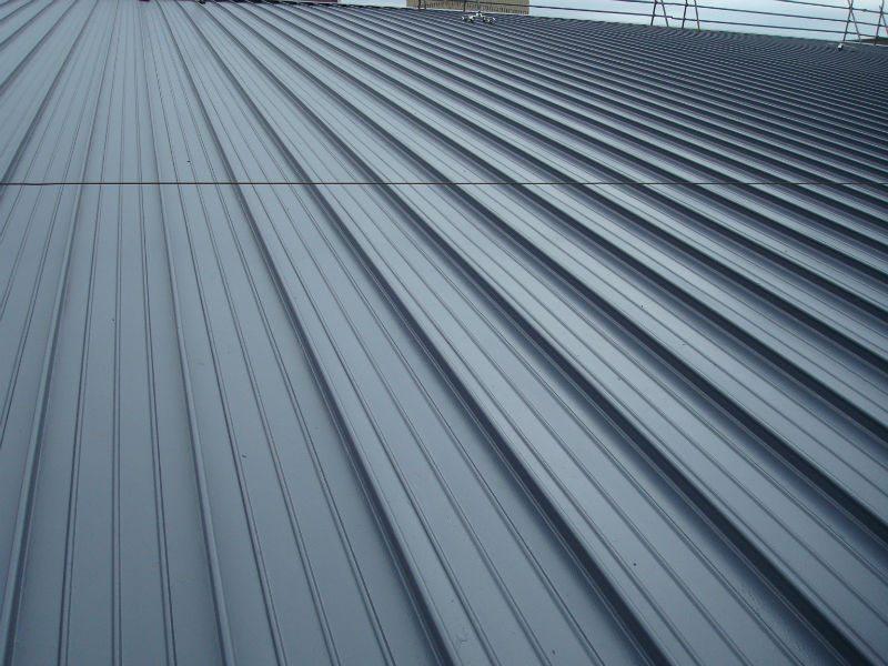 metal roof 2 800